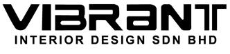 Vibrant Interior Design Sdn Bhd