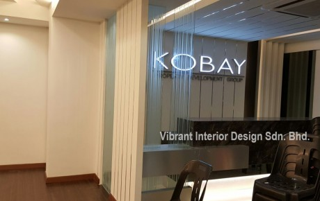 kobay02