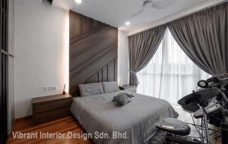 bedroom-2020-09-1