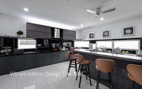 kitchen-2020-09-3